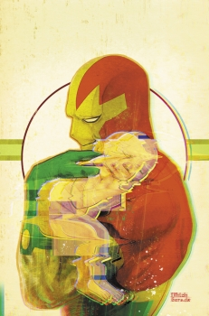 mister_miracle_cover