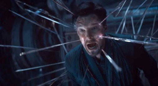 doctor-strange-avengers-infinity-war-copy-1094146-1280x0