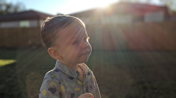 00100lportrait_00100_burst20191103162707245_cover